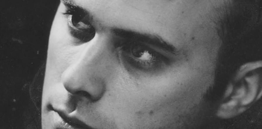 Duke Haney on Gentrification, Golden Age Films, and Jim Morrison