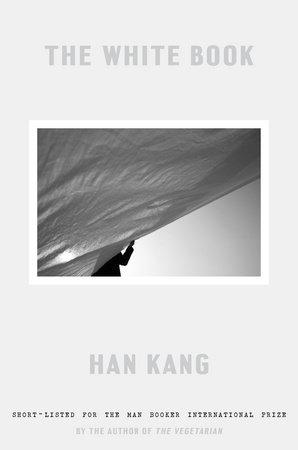 The White Book | Literary Hub
