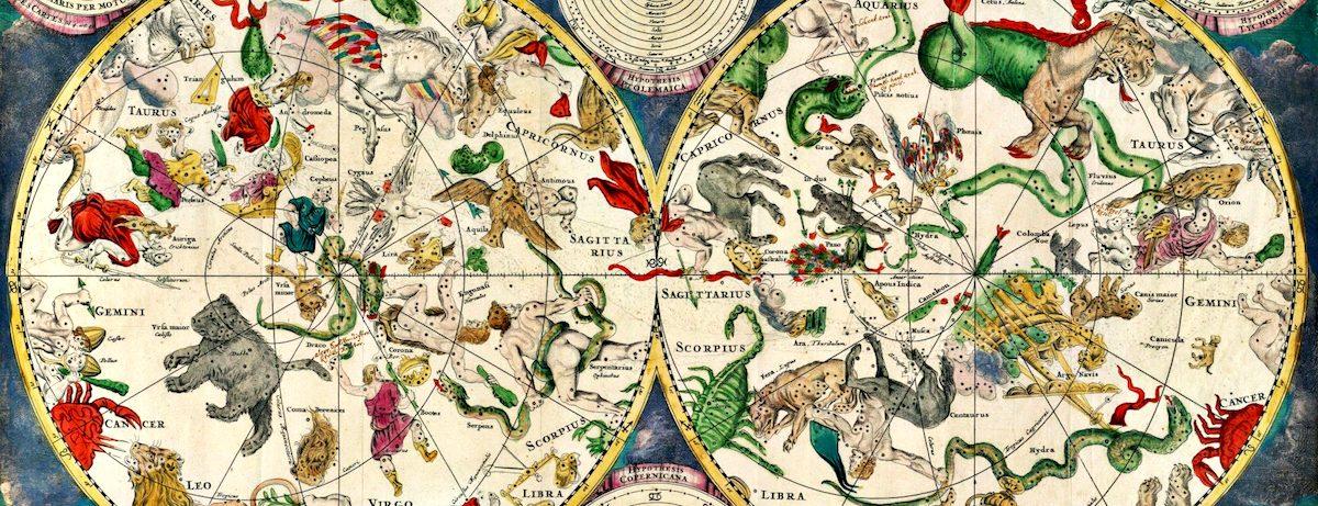 Who Needs Astrology? | Literary Hub