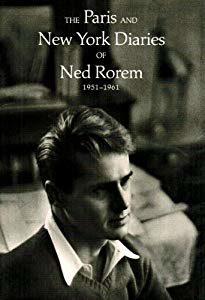 Ned Rorem