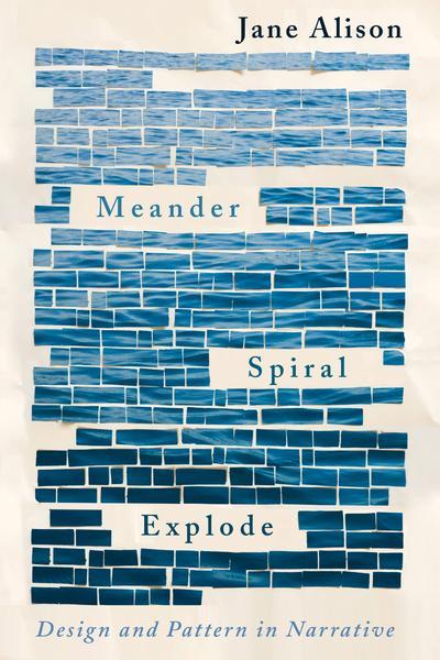 Meander, Spiral, Explode