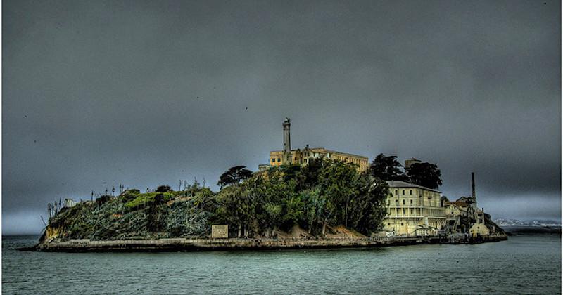 Alcatraz A Story By Leanne Shapton Literary Hub