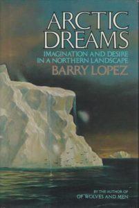 Barry Lopez, Arctic Dreams