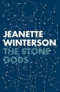 Jeanette Winterson, The Stone Gods