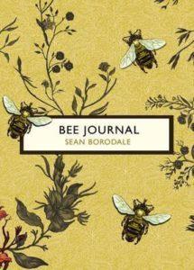Sean Borodale, Bee Journal