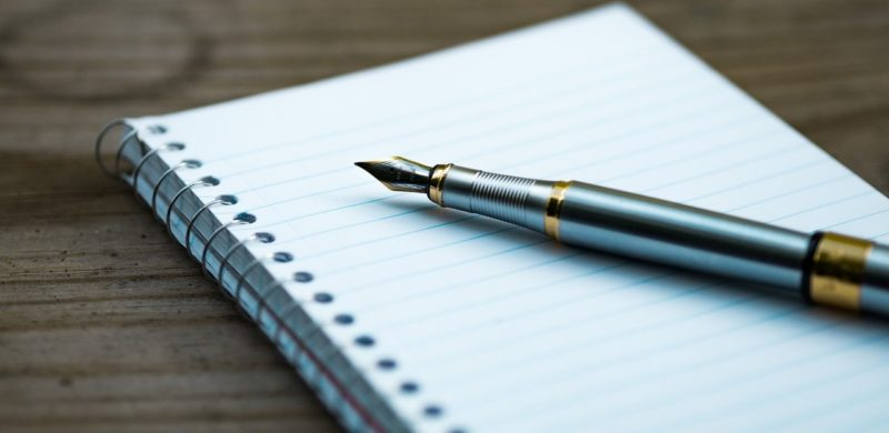 The New Toolkit For Opening Up Your Memoir Writing