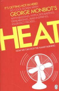 monbiot heat