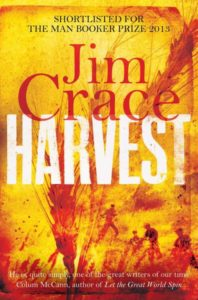 https://www.nytimes.com/2013/02/10/books/review/harvest-by-jim-crace.html