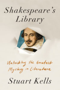 The Ongoing Obsession with Shakespeare's True Identity   Literary Hub