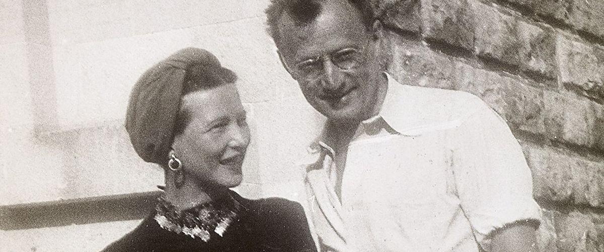 When Nelson Algren Fell in Love with Simone de Beauvoir