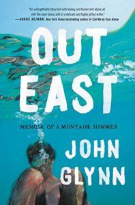 John Glynn,Out East