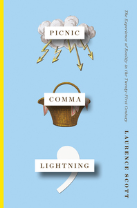 picnic-Comma-Lightning/