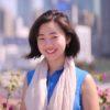 Anjie Zheng