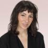 Nicole Caputo