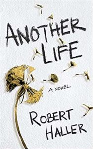 another life robert haller