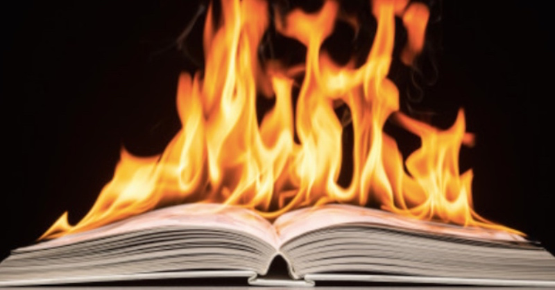 13 Common Mistakes in Book Reviewing and How to Avoid Them