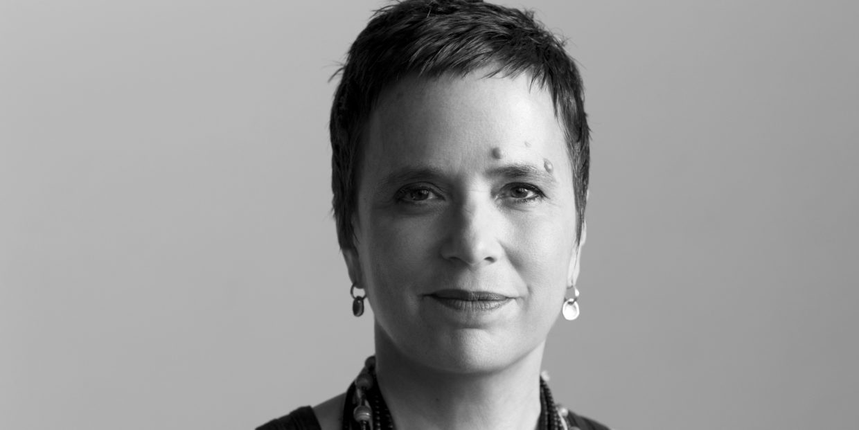 Eve Ensler: Imagining an Apology From My Abusive Father | Literary Hub