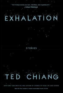 exhalation_ted chiang