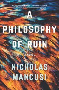 philosophy_of_ruin
