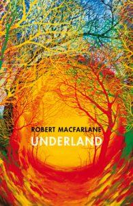 robert macfarlane underland co