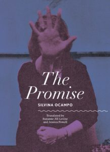 Silvina Ocampo, The Promise
