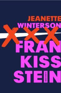 Jeanette Winterson, Frankissstein