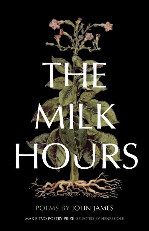 milk hours