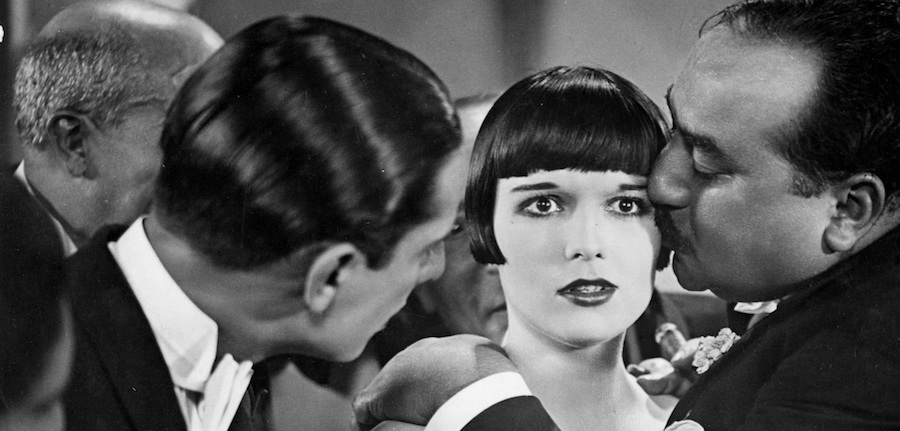 What Silent Film Taught Me About Storytelling | Literary Hub