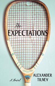 Alexander Tilney,The Expectations