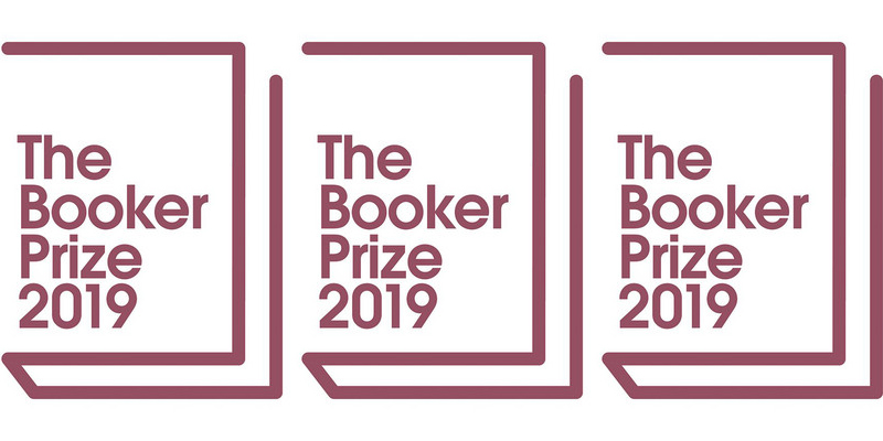 Here's the 2019 Booker Prize longlist (with almost no Americans, for a change).