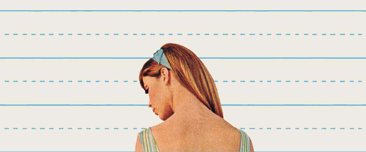 Designer Design - Cover