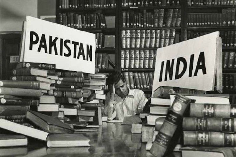 Reading Women on the Literature of India's Partition | Literary Hub