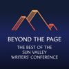 Sun Valley Writers' Conference