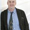 Michael Patrick Lynch
