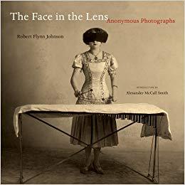 Anonymous Photographs by Robert Flynn Johnson