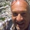 Brian D. Bouldrey