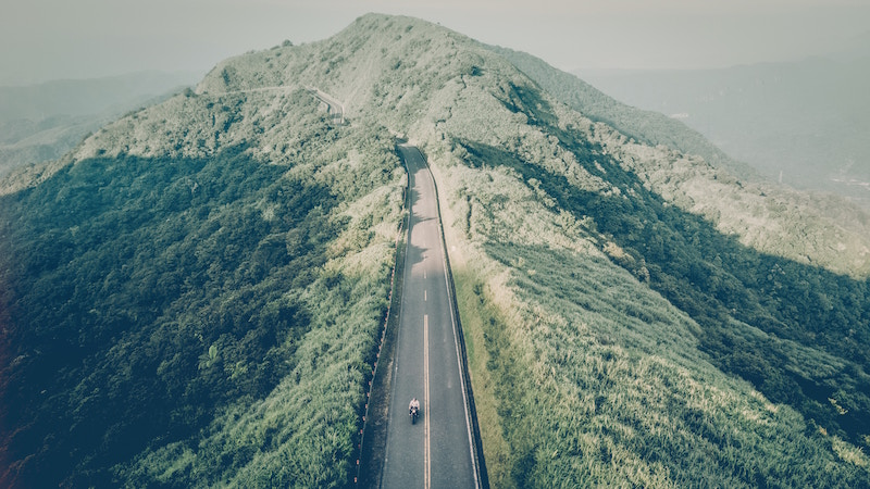 The Audio File: Five Great Audiobooks For That Summer Road Trip