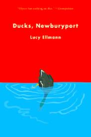 ducks newburyport