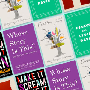 Can You Guess These Classic Novels From Their Library of