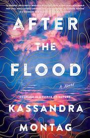 After the Flood Kassandra Montag