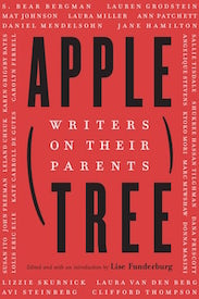 Apple Tree Writers on their Parents
