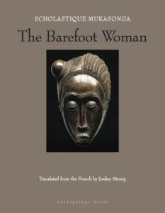 Scholastique Mukasonga, The Barefoot Woman