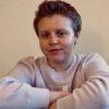 Chloe Vassot