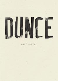 Dunce