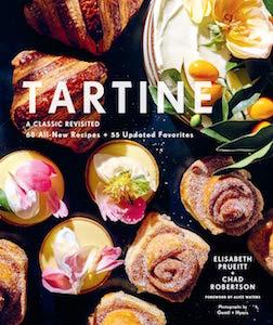 Tartine revisited