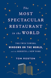The Most Spectactular Restaurant in the WOrld