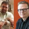 Daron Acemoglu and James A. Robinson
