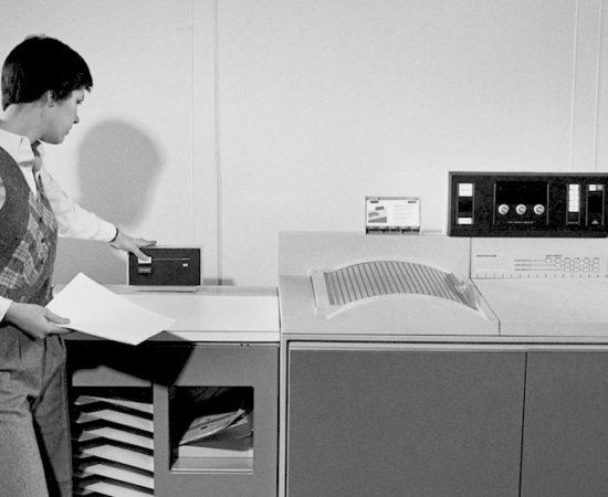 Literary Hub: The Best of the Literary Internet