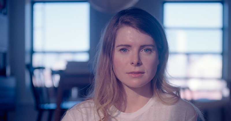 Emma Cline's next book is a short story collection called