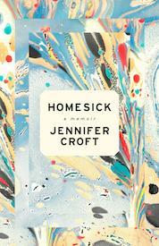 Homesick Jennifer Croft